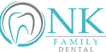 NK-Logo-Plain