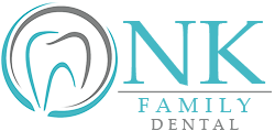 NK Family Dental