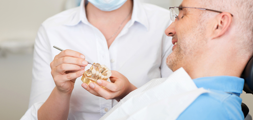 dentures-explained