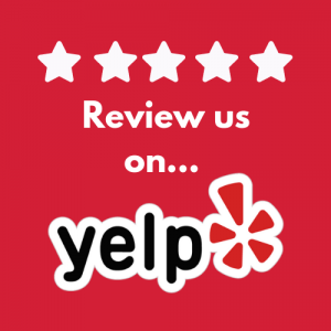 NK Family Dental Yelp Reviews, Chicago Dentist, Logan Square Dentist, Bucktown Dentist