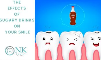 The Effects of Sugary Drinks on Your Smile