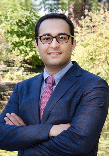 Dr-Amir-Danesh