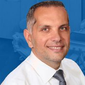 Dr-Sabek